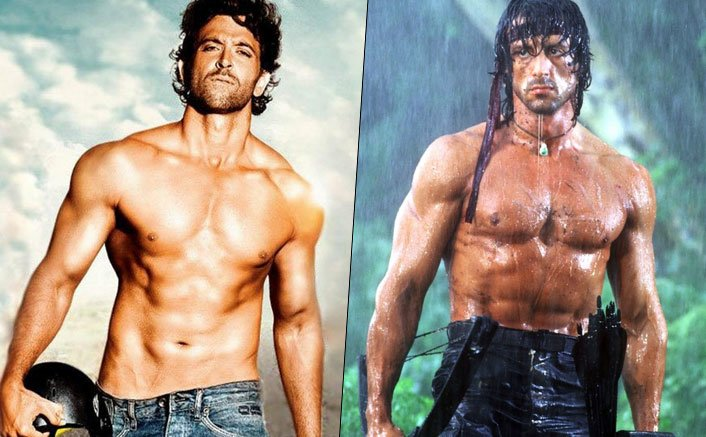 Hrithik didn't want another remake after 'Knight and Day': Siddharth