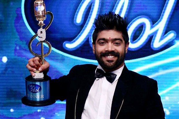 The Journey of LV Revanth – Pretentious making of a WINNER!