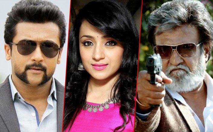 Madhavan, Samantha win at Filmfare Awards South