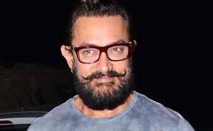 Whoa! Aamir Khan Backs Furlenco, A Furniture Rental Startup