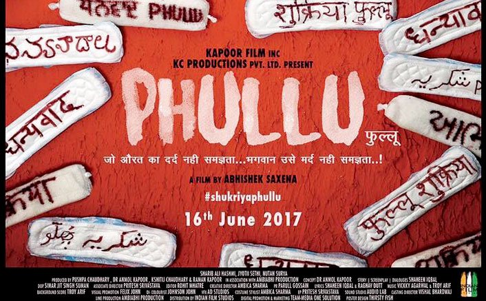 Phullu Movie Review