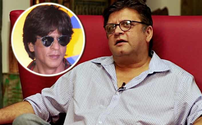 Raees director Rahul Dholakia gets candid about Shah Rukh Khan, intolerance and more