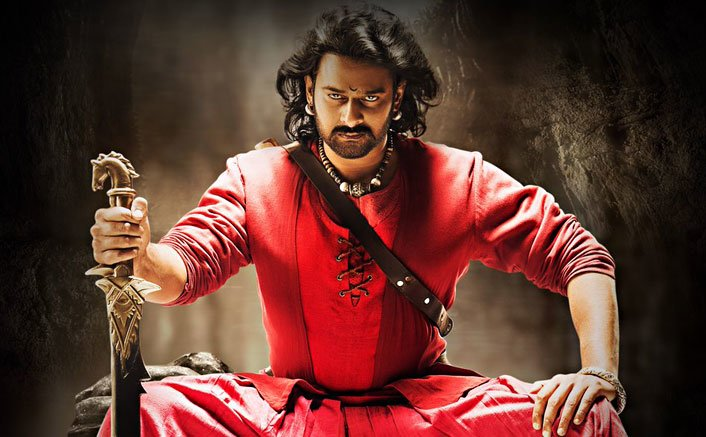 Read On To Know If Prabhas Is A Part of Rajamouli-Karan's Bollywood Film