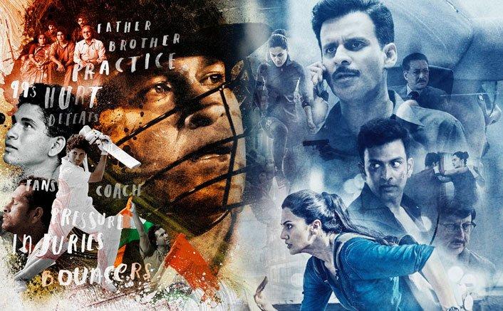 Sachin: A Billion Dreams Beats Naam Shabana; Becomes 8th Highest Grosser