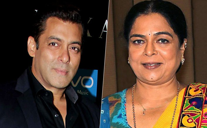 Salman to pay tribute to Reema Lagoo at IIFA
