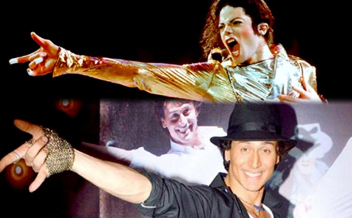 Tiger to pay tribute to Michael Jackson with performance