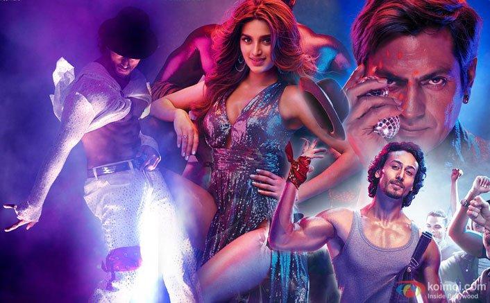 Munna Michael Trailer | Tiger Shroff & Nawazuddin Siddiqui Starrer Is A Dance Comedy!