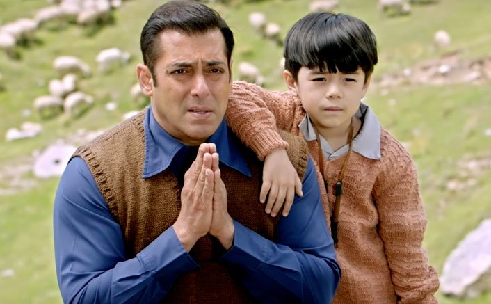 Tubelight Dialogue Promo