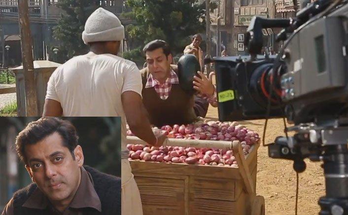 VIDEO ALERT! Meet Charming, Innocent & Adorable Tubelight Aka Laxman Singh Bisht
