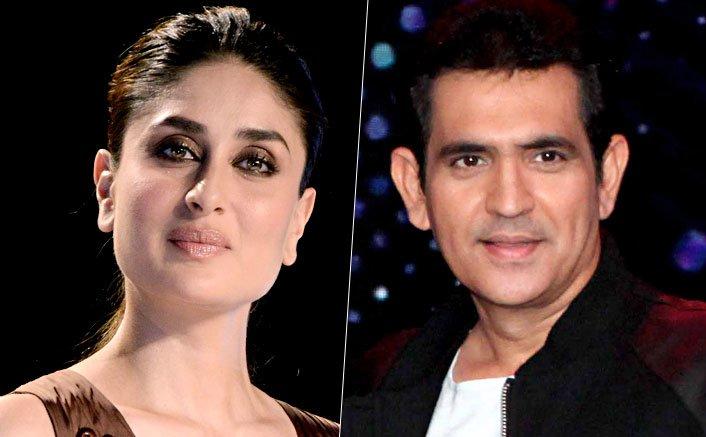 Will Kareena Kapoor Khan Be Seen in a Biopic?