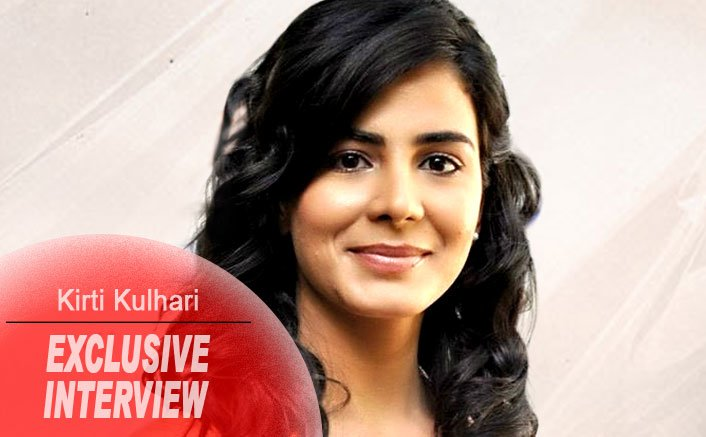 12% GST On Sanitary Pads: Time To Switch To Cloth? Asks Kirti Kulhari