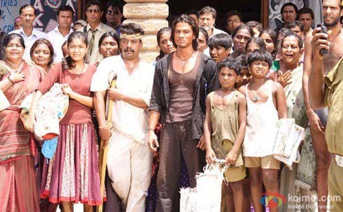 5 Films from Madhur Bhandarkar that shook the society