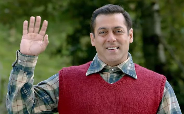 Tubelight: 3rd Week Box Office Collections