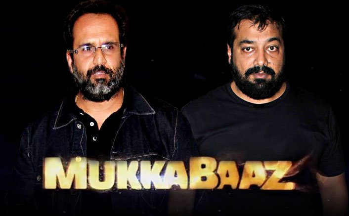 Aanand L Rai to co-produce Anurag Kashyap's 'Mukkabaaz'
