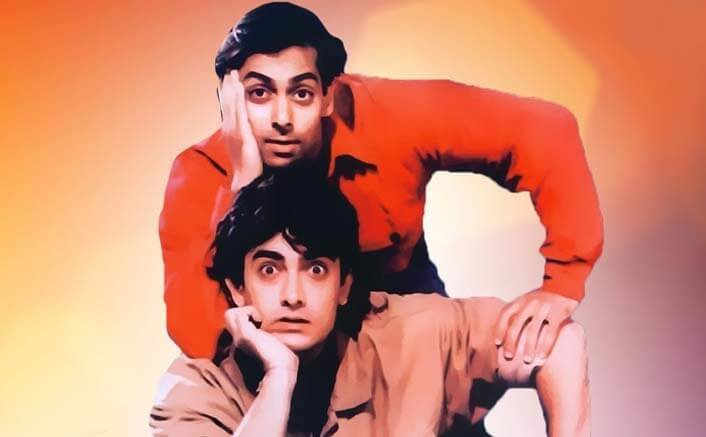 Andaz Apna Apna Sequel Is Happening But Without Salman Khan & Aamir Khan