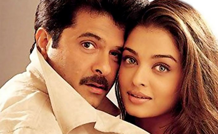 Anil Kapoor & Aishwarya Rai Bachchan's Fanney Khan All Set To Go On Floors!