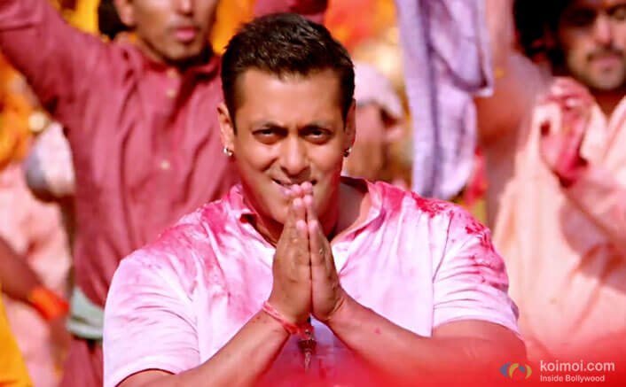 Bajrangi Bhaijaan Completes 2 Years: 5 Things That Made The Film What It Is