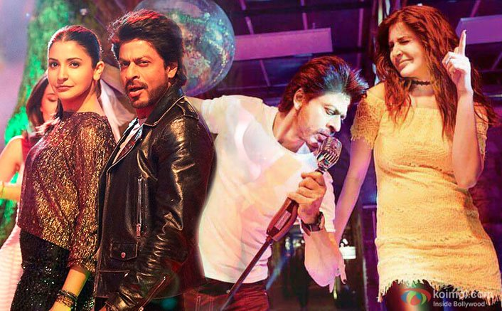 Get Ready to Groove to the Beats of the Song Beech Beech Mein from Jab Harry Met Sejal
