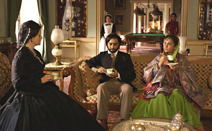Black Prince : Kohinoor Mystery- Hindi Promo