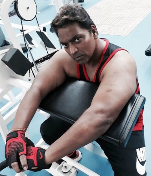 Check Out Ace Choreographer Ganesh Acharya's Transformed New Look After Losing 85 Kgs
