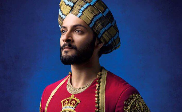 Ali elated with 'Victoria & Abdul' response in UK