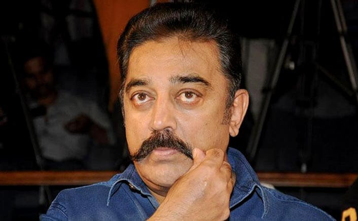 Honoured to be associated with Kabbadi: Kamal Haasan