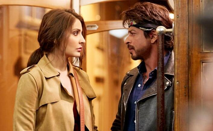 Jab Harry met Sejal: New song 'Hawayein' is set to release soon!