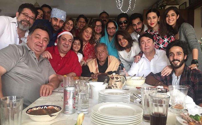 Through Jagga Jasoos, you realize the value of family: Ranbir Kapoor