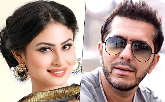 Mouni Bagged 'Gold' On Basis Of Talent, Not Recommendation: Sidhwani