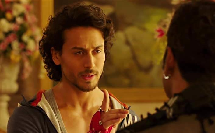 Munna Michael Drops On Day 2 At The Box Office