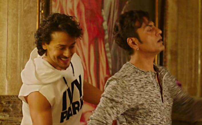 Munna Michael Struggles On Its 1st Tuesday At The Box Office