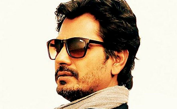Nawazuddin Siddiqui To Play The Lead In Phobia 2
