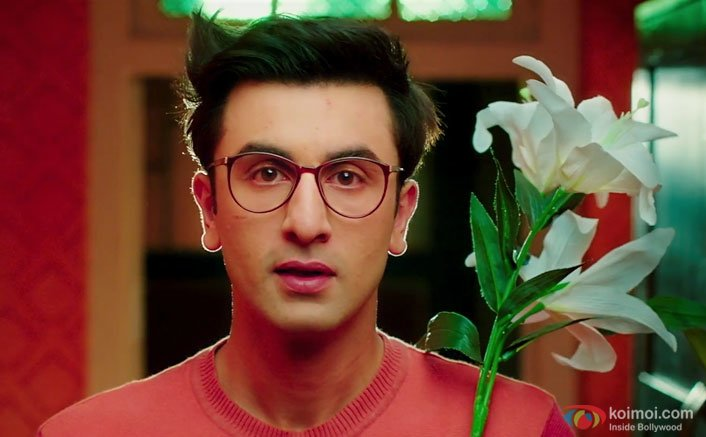 This Promo Of Jagga From Jagga Jasoos Will Drive Away Your Monday Blues
