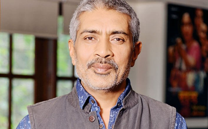 Respect talent, says Prakash Jha on 'nepotism' row