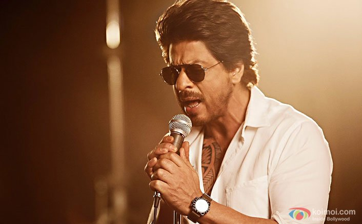 Safar Song From Jab Harry Met Sejal