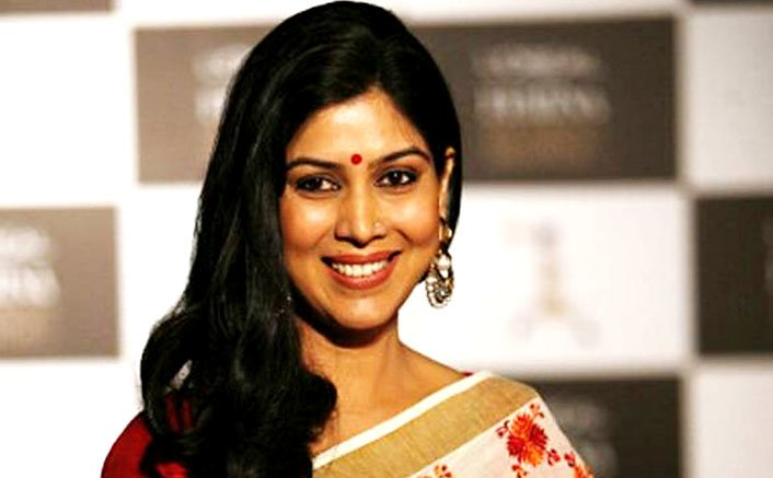 Sakshi Tanwar to be back on small screen as a host