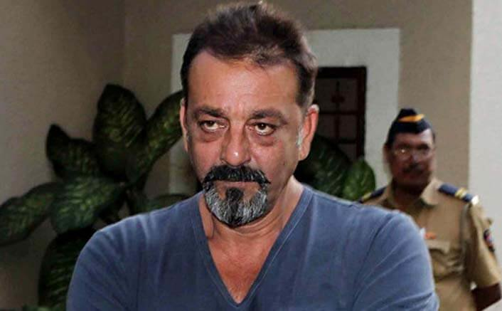 Is Sanjay Dutt Going Back To Jail? Find Out More