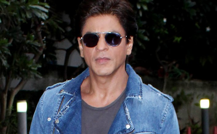 Shah Rukh Khan to receive Honorary Membership from Jodhpur Guide Association