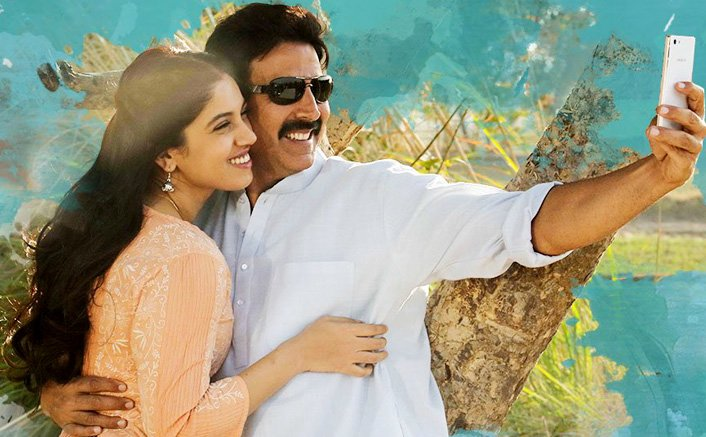 Toilet: Ek Prem Katha's Director Prepares To Sue The Accuser Of Plagiarism Charges