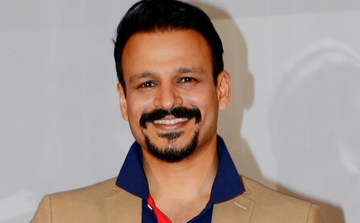 "Vivek Oberoi On His Political Entry: ""Who Wants To Be An MP When You Can Be PM On-Screen"""