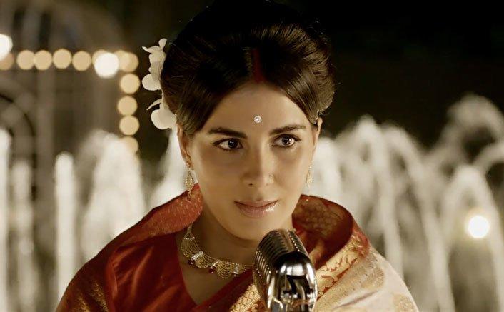 Yeh Awaz Hai | Indu Sarkar | Madhur Bhandarkar | Monali Thakur | Kirti Kulhari | Anu Malik