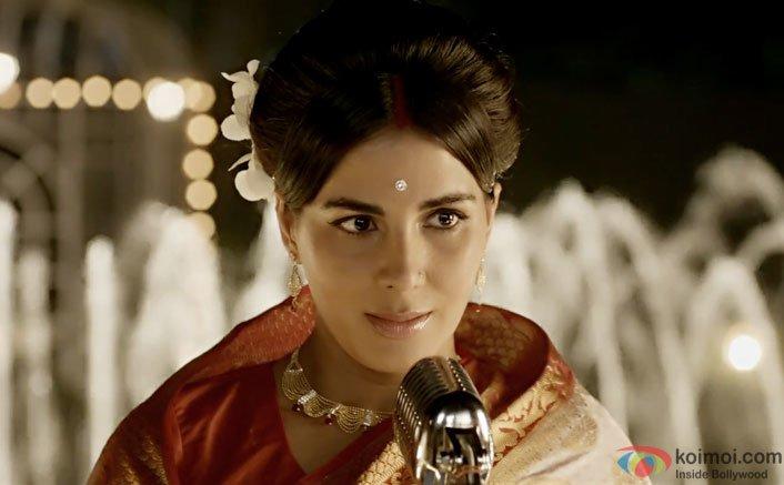Check Out the new song Yeh Awaaz Hai from Indu Sarkar