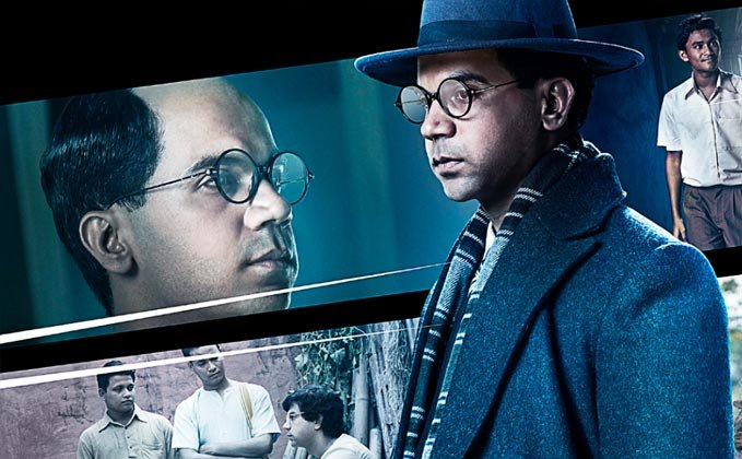 ALTBalaji brings you India's biggest cover up, Bose -DeadAlive