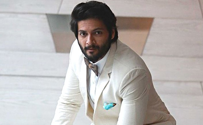 Ali Fazal makes it to the top 10 actors to look out for in Hollywood!