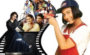 Celebrating 25th Anniversary Of Kajol In Bollywood.