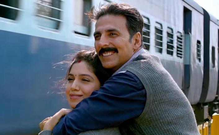 Box Office Predictions - Toilet - Ek Prem Katha