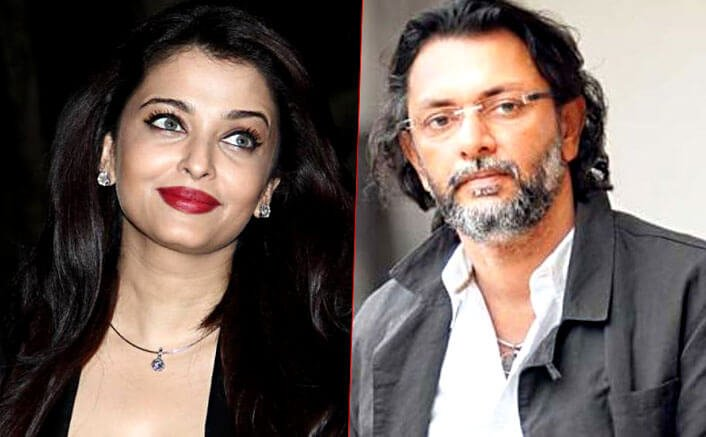 Aishwarya didn't interfere in casting: Fanney Khan makers