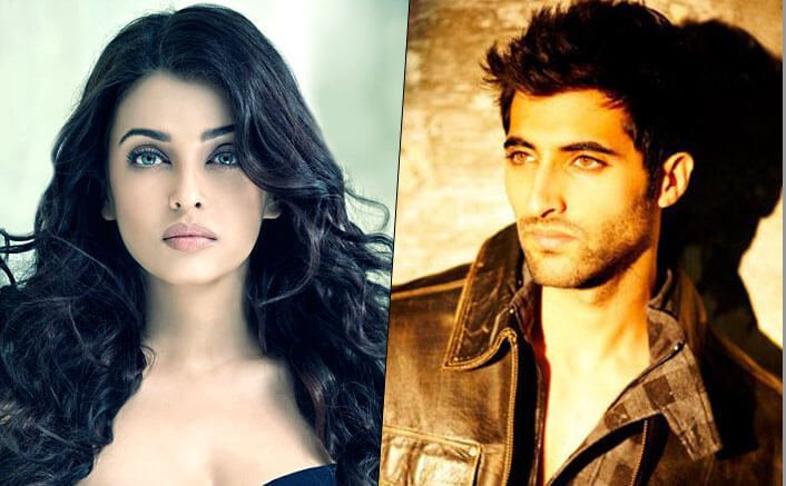 Akshay Oberoi Rubbishes The Rumours Of Tuning Down A Film With Aishwarya Rai Bachchan