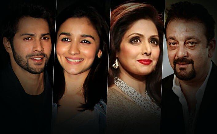 CONFIRMED! Manish Malhotra Spills Beans About Varun Dhawan & Alia Bhatt Starrer Shiddat