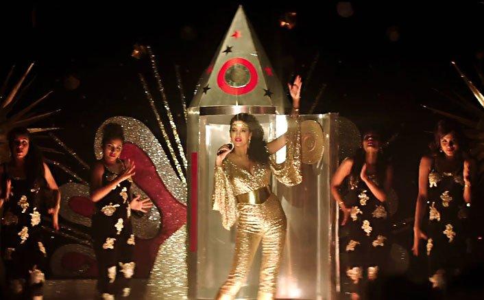 Daddy: Disco Song Teaser   Arjun Rampal   Aishwarya Rajesh